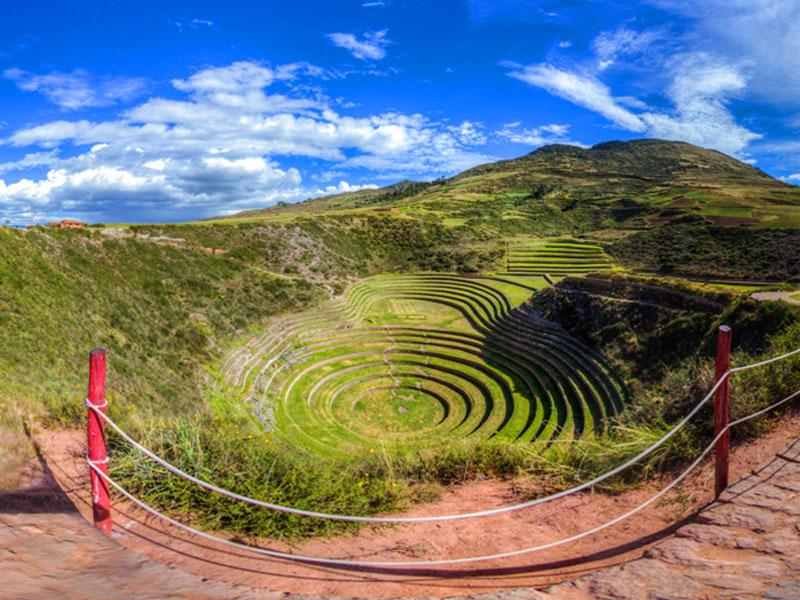 vale-sagrado-dos-incas