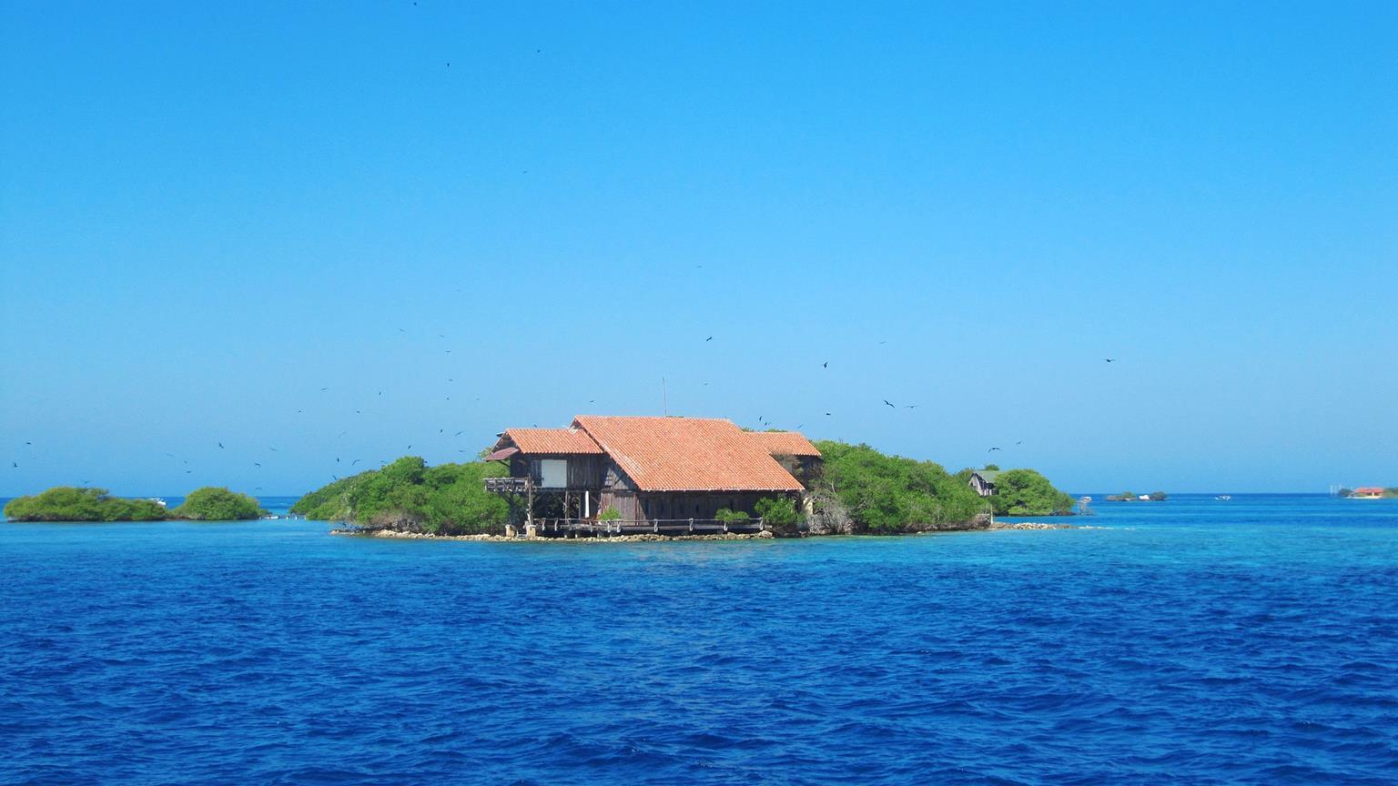 islands-of-rosario-4224584_1920