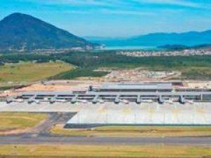 Aeroporto-floripa-1-300x225