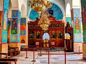 Madaba_church1