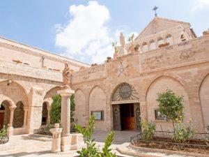 basilica-natividad-belen