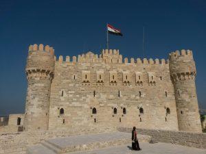 castle-2109778_1920
