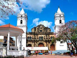 catedral-panama