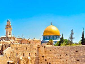 cupula-da-rocha-em-jerusalem-israel_109327-117