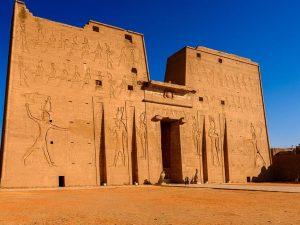 templo-de-horus-edfu
